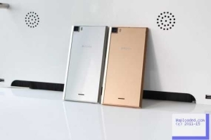 Zero3 to be Infinix's first high end smartphone